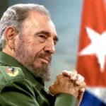 17 интересных фактов о Фиделе Кастро