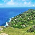 23 интересных факта об островах Питкэрн