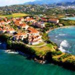 14 интересных фактов о Гренаде