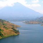 19 интересных фактов об Уганде