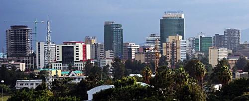 факты об Эфиопии