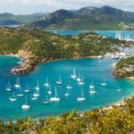 17 интересных фактов об Антигуа и Барбуда