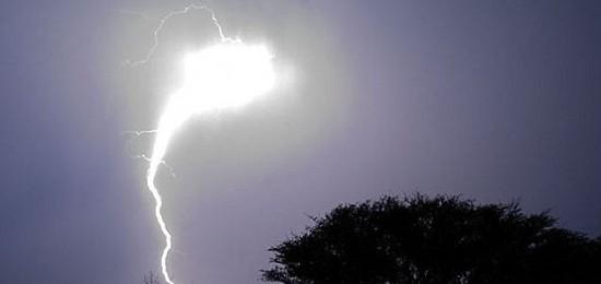 факты о шаровых молниях