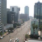 16 интересных фактов о Зимбабве