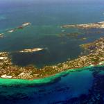16 интересных фактов о Бермудских островах