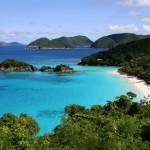 14 интересных фактов о Карибском море