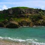 20 интересных фактов о Барбадосе