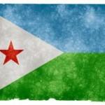 14 интересных фактов о Джибути