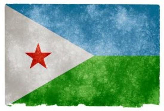 факты о Джибути