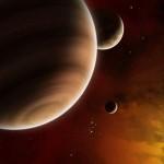 11 интересных фактов об экзопланетах