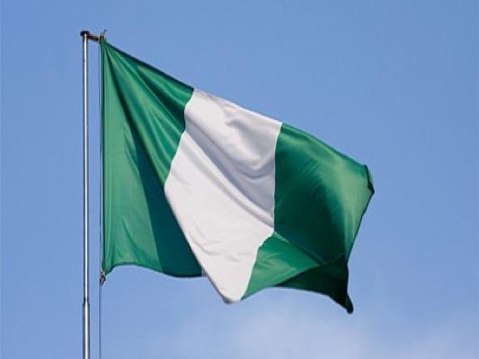 факты о Нигерии