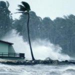 24 интересных факта об ураганах