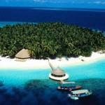 23 интересных факта о Мальдивах
