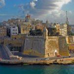 21 интересный факт о Мальте