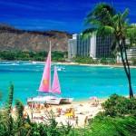30 интересных фактов о Гавайях