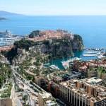 27 интересных фактов о Монако