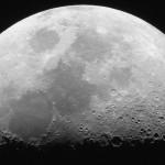 28 интересных фактов о Луне