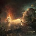 22 интересных факта о пиратах