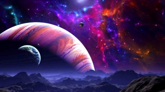 22 интересных факта о спутниках планет