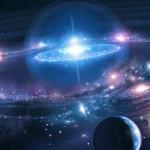 22 интересных факта о космосе
