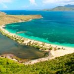 14 интересных фактов о Сен-Китс и Невис