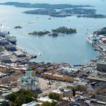 21 интересный факт о Хельсинки