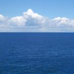 21 интересный факт о Тихом океане