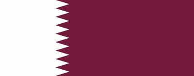 Факты о Катаре