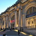 22 интересных факта о музеях