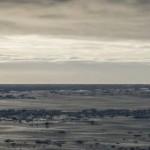 22 интересных факта о Северном Ледовитом океане