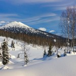 22 интересных факта о Сибири
