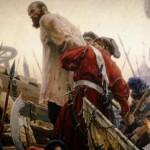 22 интересных факта о Степане Разине