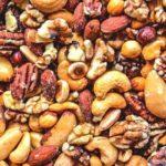 22 интересных факта об орехах