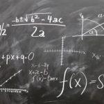 22 интересных факта о математике