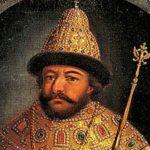 23 интересных факта о Борисе Годунове