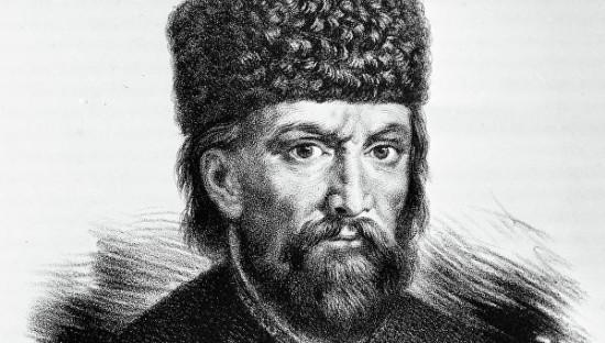Интересные факты о Емельяне Пугачёве