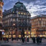 23 интересных факта о Вене