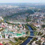 23 интересных факта об Омске