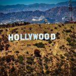 25 интересных фактов о Голливуде