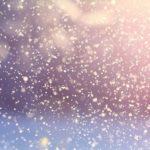 25 интересных фактов о снежинках