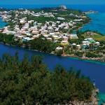 25 интересных фактов о Бермудских островах