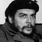 25 интересных фактов о Че Геваре