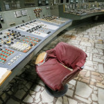 25 интересных фактов о Чернобыле
