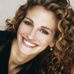 25 интересных фактов о Джулии Робертс