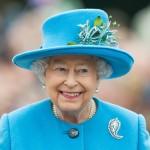 25 интересных фактов о Елизавете II