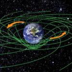 25 интересных фактов о гравитации