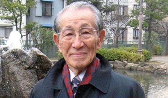 Интересные факты о Хиро Оноде