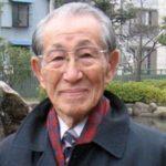 25 интересных фактов о Хиро Оноде