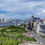 25 интересных фактов о Казани