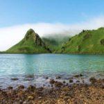 25 интересных фактов о Курильских островах